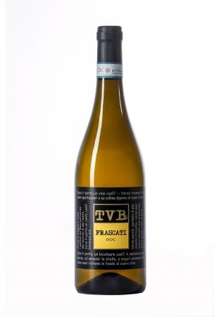 TVB Vini bianchi