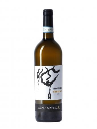 rrampazzu Vini bianchi